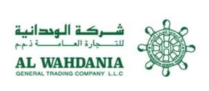 Al Wahdania General Trading