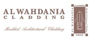 Al Wahdania Cadding