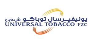 Universal Tobacco