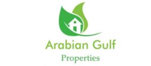 Arabian Gulf Properties