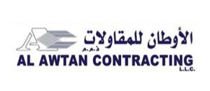 Awran Contracting