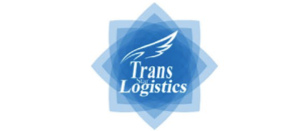 Trans Logistic